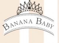 Bananababy童装