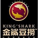 金鲨豆捞火锅加盟