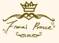 費兒的王子童裝