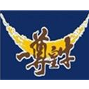 三食六趣火锅加盟