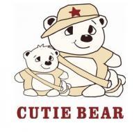 小冰熊童装