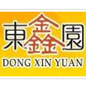 东鑫园火锅加盟