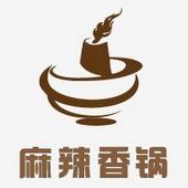 蜀语麻辣香锅加盟