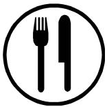 萨诺西餐加盟