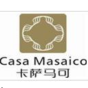 卡萨马可意大利西餐加盟