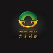 東方神韻珠寶加盟