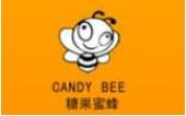 糖果蜜蜂童装
