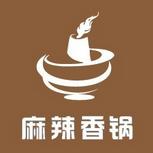 龙顺园麻辣香锅加盟