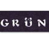 格伦橱柜加盟