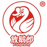 放鹅郎中式快餐加盟