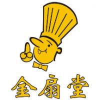 金扇堂快餐加盟