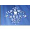 加勒比风快餐加盟