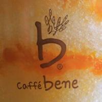 咖啡陪你诚邀加盟