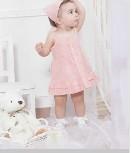 英格贝贝妇婴服饰加盟图片
