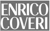 EnricoCoveri童装加盟