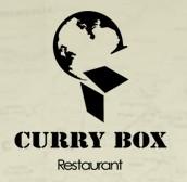 咖喱盒子西餐加盟
