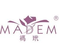 MADEM禡玳