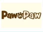 PawinPaw童装加盟