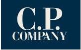 C.P.Company童装加盟