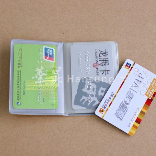 华�N工艺品加盟图片