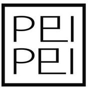 PEIPEI佩佩加盟