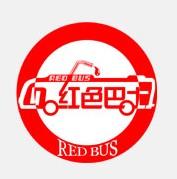 红色巴士茶饮加盟