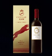 德龙宝真葡萄酒加盟图片