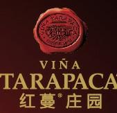 红蔓庄园葡萄酒加盟