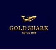 GOLDSHARK金鲨鱼男装