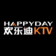 欢乐迪KTV