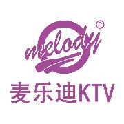 麥樂迪KTV