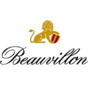 博隆Beauvillon诚邀加盟