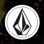 volcom钻石加盟