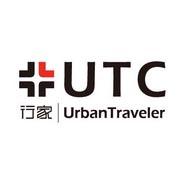 UTC WENGER诚邀加盟