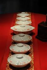 红官窑加盟图片17