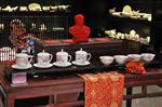 红官窑加盟图片19