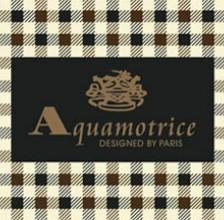 Aquamotrice男装加盟
