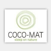 COCO-MAT加盟
