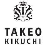 TakeoKikuchi菊池武夫男装加盟