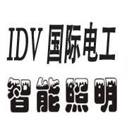IDV国际电工