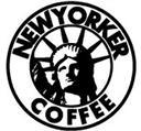纽约客咖啡
