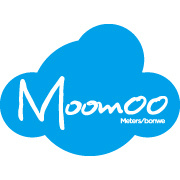MooMoo童装