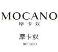 MOCANO摩卡奴女装加盟