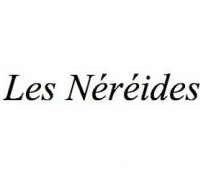 LesNereides饰品加盟