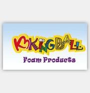 kbkingba儿童用品加盟