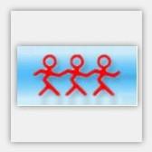 三伙伴童装加盟