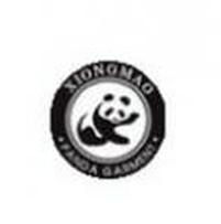 熊猫男装加盟