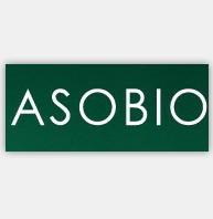 ASOBIO翱鸶男装加盟