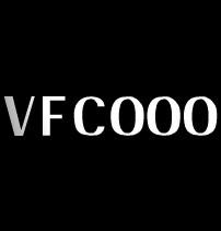 VFCOOO威蔻男装加盟