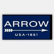ARROW箭牌男装加盟